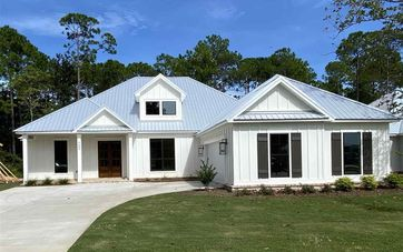4605 Surrey Lane Orange Beach, AL 36561 - Image 1