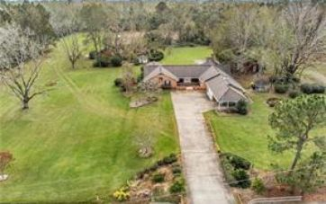 9238 COUNTY ROAD 48 FAIRHOPE, AL 36532 - Image 1