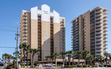 809 W Beach Blvd Gulf Shores, AL 36542 - Image 1