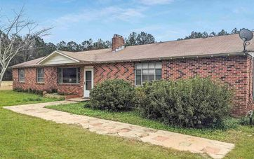 9730 Whitehouse Fork Road Ext. Bay Minette, AL 36507 - Image