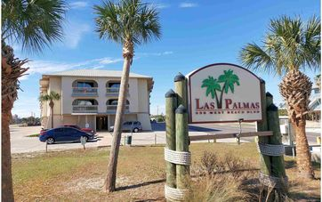 930 W Beach Blvd Gulf Shores, AL 36542 - Image