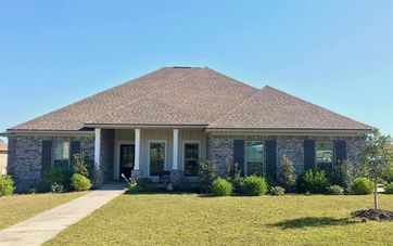 12355 Lone Eagle Dr Spanish Fort, AL 36527 - Image 1