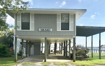 18156 State Highway 180 Gulf Shores, AL 36535 - Image 1