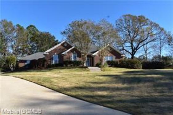 8418 WEATHERFORD COURT - Photo 2