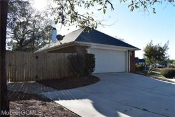 8418 WEATHERFORD COURT - Photo 3