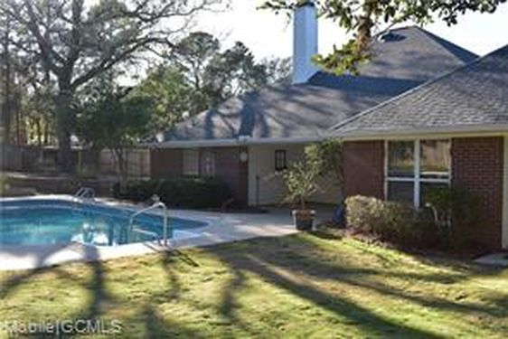 8418 WEATHERFORD COURT - Photo 4