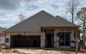 31654 Canopy Loop Spanish Fort, AL 36527 - Image 1