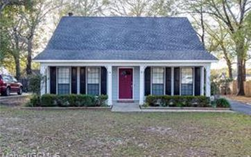 3148 WELLBORNE DRIVE MOBILE, AL 36695 - Image 1