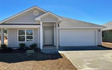 8083 FAIRVIEW COURT SEMMES, AL 36575 - Image 1