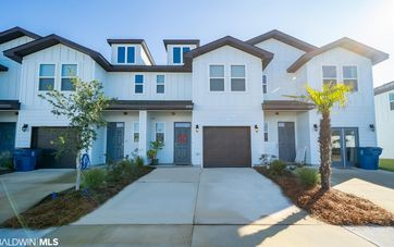 26984 Spyglass Drive Orange Beach, AL 36561 - Image 1