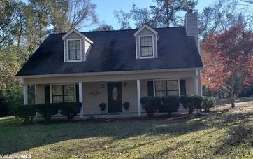 41520 County Road 39 Bay Minette, AL 36507 - Image 1