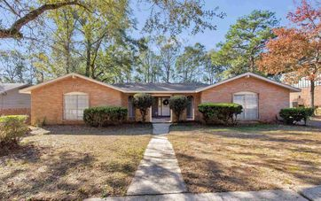408 Dogwood Dr Mobile, AL 36609 - Image 1