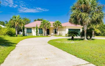 30982 Osprey Court Orange Beach, AL 36561 - Image 1