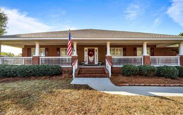 9427 Lake Woods Court Mobile, AL 36609 - Image 1