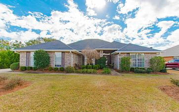 409 Collinwood Loop Foley, AL 36535 - Image 1