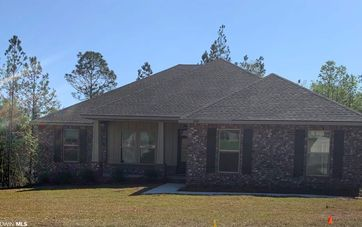 11214 Thistledown Loop Spanish Fort, AL 36527 - Image 1