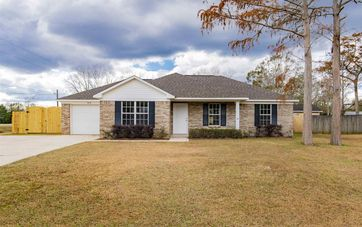 4210 S Holley St Loxley, AL 36551 - Image 1