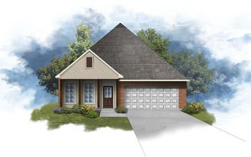 1093 Stella Road Foley, AL 36535 - Image 1
