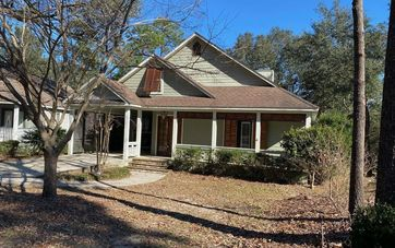 33210 Augusta Court Loxley, AL 36551 - Image 1