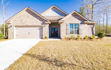 12712 Squirrel Drive Spanish Fort, AL 36527 - Image