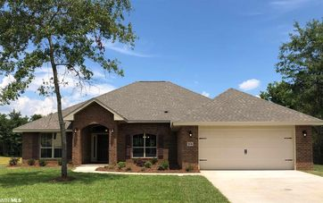 16357 Edgewater Circle Loxley, AL 36551 - Image