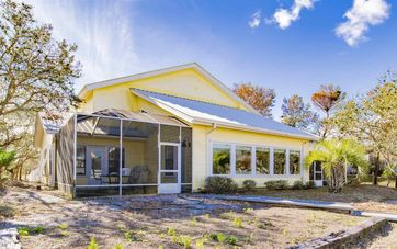 32347 River Road Orange Beach, AL 36561 - Image 1