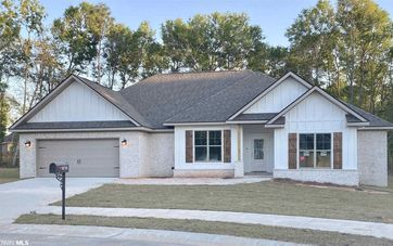 12733 Squirrel Drive Spanish Fort, AL 36527 - Image 1