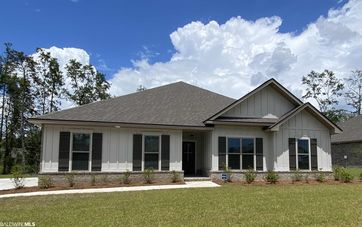 12618 Squirrel Drive Spanish Fort, AL 36527 - Image 1