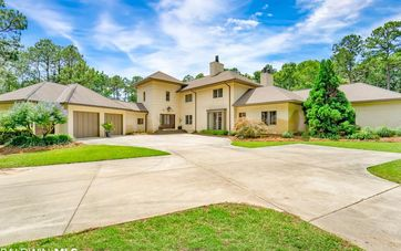 6883 Oak Point Lane Fairhope, AL 36532 - Image 1