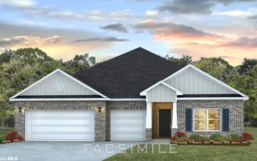 24528 Smarty Jones Circle Daphne, AL 36526 - Image 1