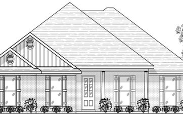 13323 Heather's Glen Silverhill, AL 36576 - Image