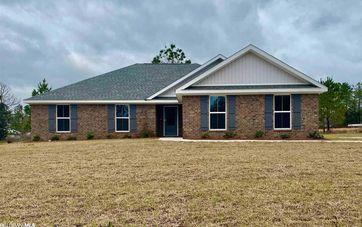 13351 Heather's Glen Silverhill, AL 36576 - Image