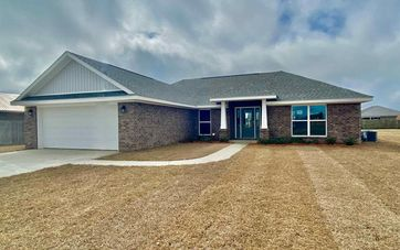 25870 Anthony Lane Elberta, AL 36530 - Image