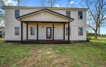 33010 Sunset Drive Lillian, AL 36549 - Image 1