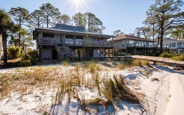 31317 Dolphin Drive Orange Beach, AL 36561 - Image 1