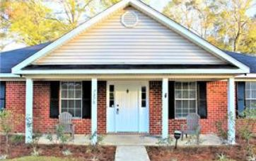 7370 WILLDER OAKS COURT MOBILE, AL 36619 - Image 1