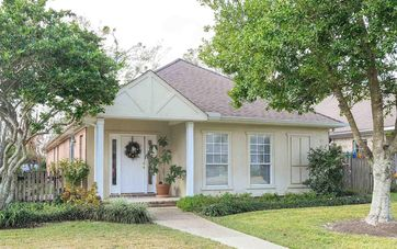 114 Kensington Court Fairhope, AL 36532 - Image 1
