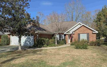 2 Troyer Ct Fairhope, AL 36532 - Image 1