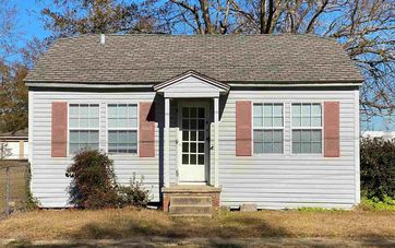 300 W Church Street Atmore, AL 36502 - Image 1