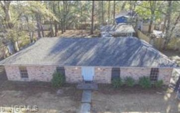 6429 GREEN FOREST DRIVE MOBILE, AL 36618 - Image 1