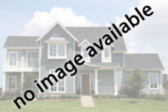 455 E Beach Blvd #817 - Photo 3