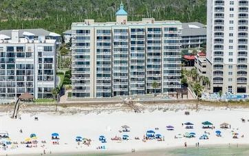 24038 Perdido Beach Blvd Orange Beach, AL 36561 - Image 1