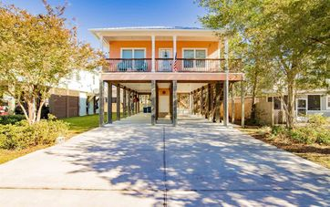 5700 Bear Point Avenue Orange Beach, AL 36561 - Image 1
