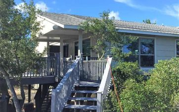 30300 River Road Orange Beach, AL 36561 - Image 1