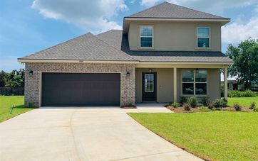 1000 Dalton Circle Foley, AL 36535 - Image 1