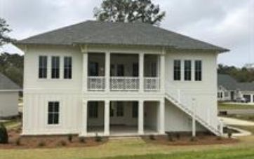 430 COLONY DRIVE FAIRHOPE, AL 36532 - Image 1