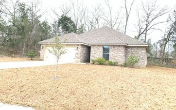 1918 Mary Jane Drive Bay Minette, AL 36507 - Image 1