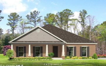 31579 Shadwell Loop Spanish Fort, AL 36527 - Image