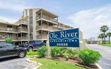28835 Perdido Beach Blvd Orange Beach, AL 36561 - Image 1