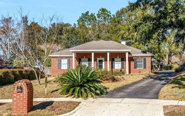 6508 Lighthouse Ct Mobile, AL 36695 - Image 1